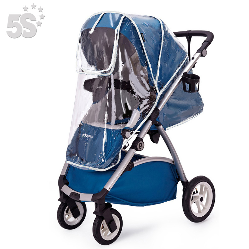 Комплектующие для коляски Anglebay комплектующие для коляски baciuzzi pa qi poule white w602814