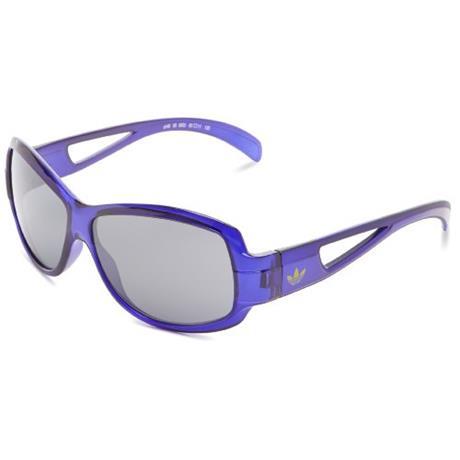 Солнцезащитные очки Adidas  2015 Sunset