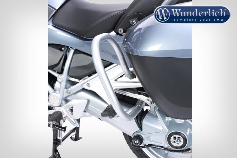Запчасти для мотоциклов BMW Wunderlich/R1200 RT запчасти для мотоциклов qianjiang bj600gs