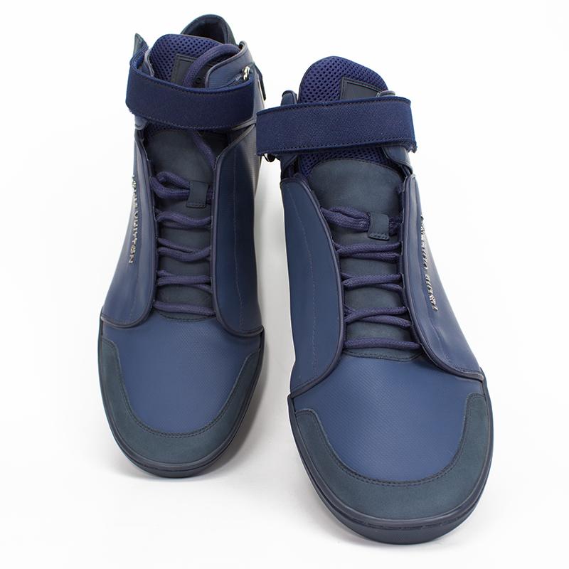 Ботинки мужские Louis Vuitton 945610 мужские часы louis erard l67258aa21