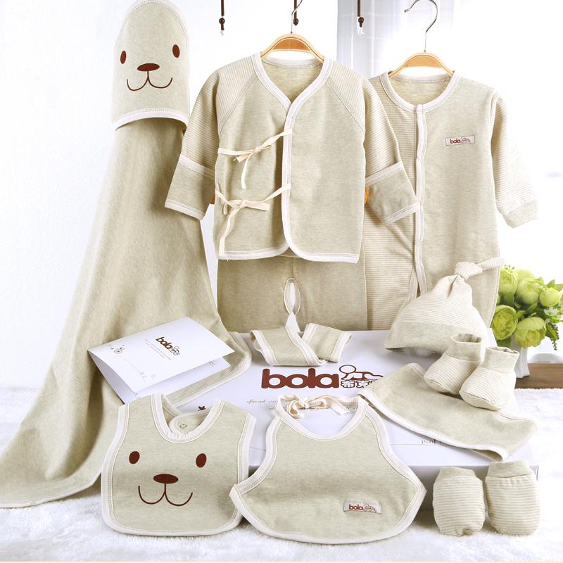 Дешевая одежда для новорожденных доставка