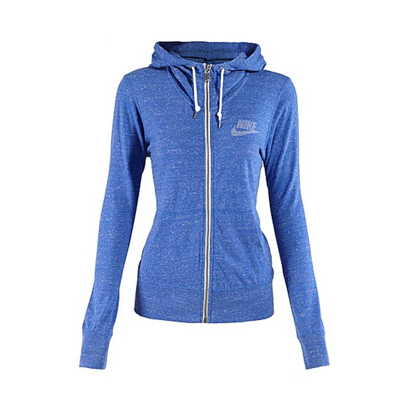 Спортивная куртка Nike 545666-480