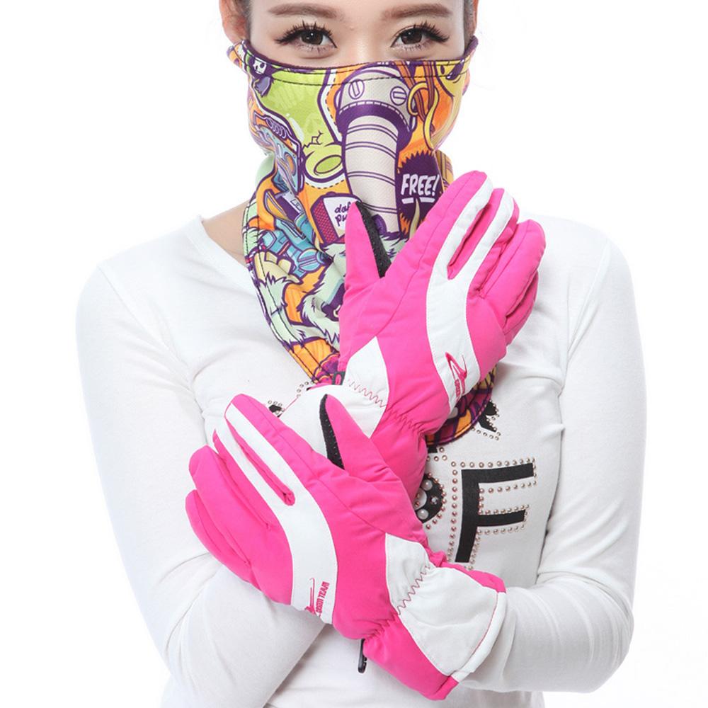 Перчатки для туризма и кемпинга Huaxst 1325 платья и юбки для туризма и кемпинга