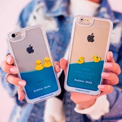 Чехлы, Накладки для телефонов, КПК Ipzone  Iphone6 6plus 5s запчасти для мобильных телефонов cain iphone5s iphone6 6plus 5s