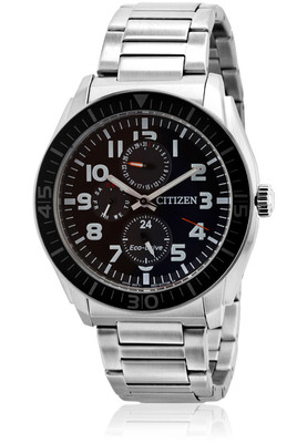 Часы Citizen  AP4010-54E