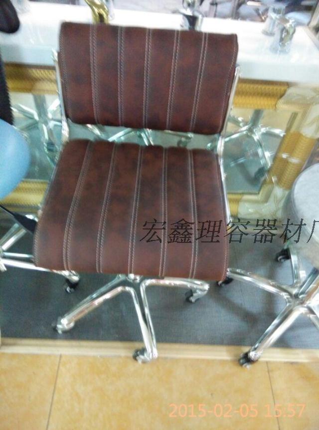 Стулья для салона HONGXIN стулья для салона fengxin b866