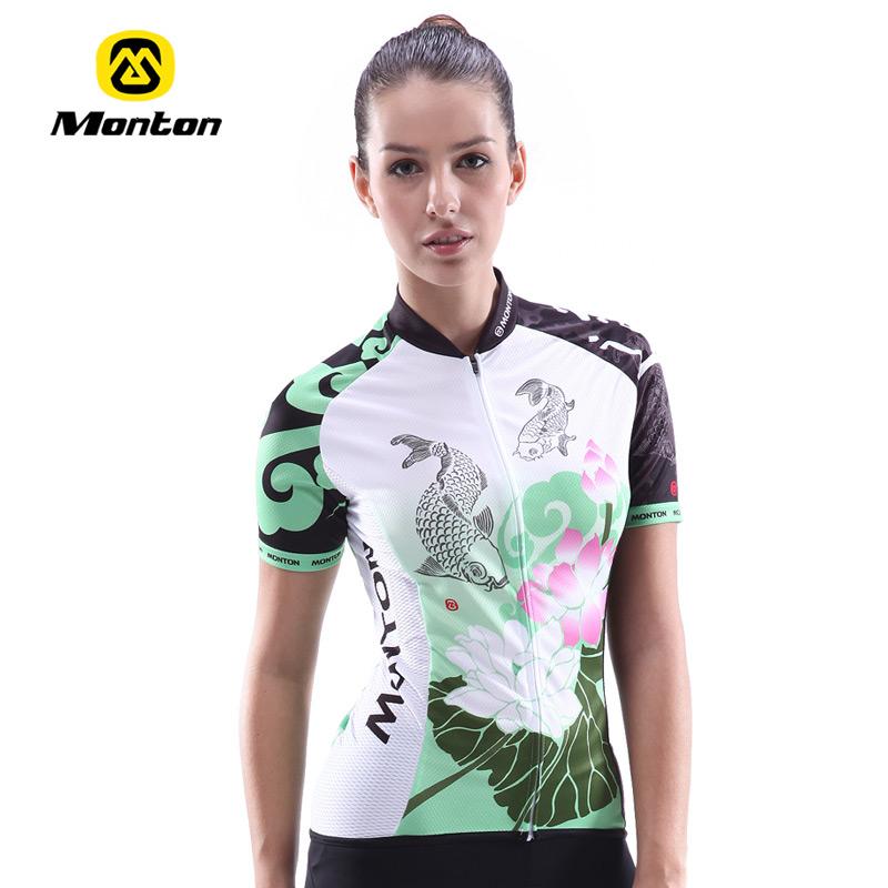Одежда для велоспорта Monton 113111067