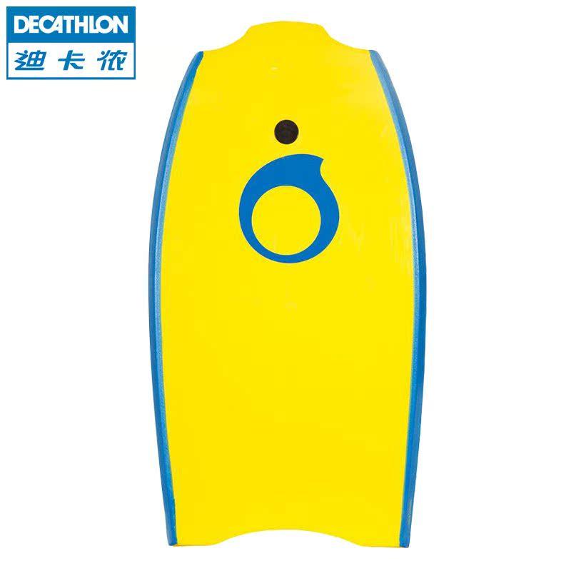 Доска для серфинга Decathlon 0090439 Dec 100 TRIBORD