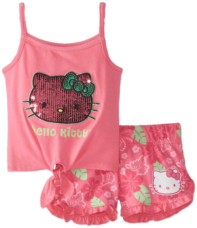 детский костюм Hello kitty 2015 детский костюм озорного клоуна 34