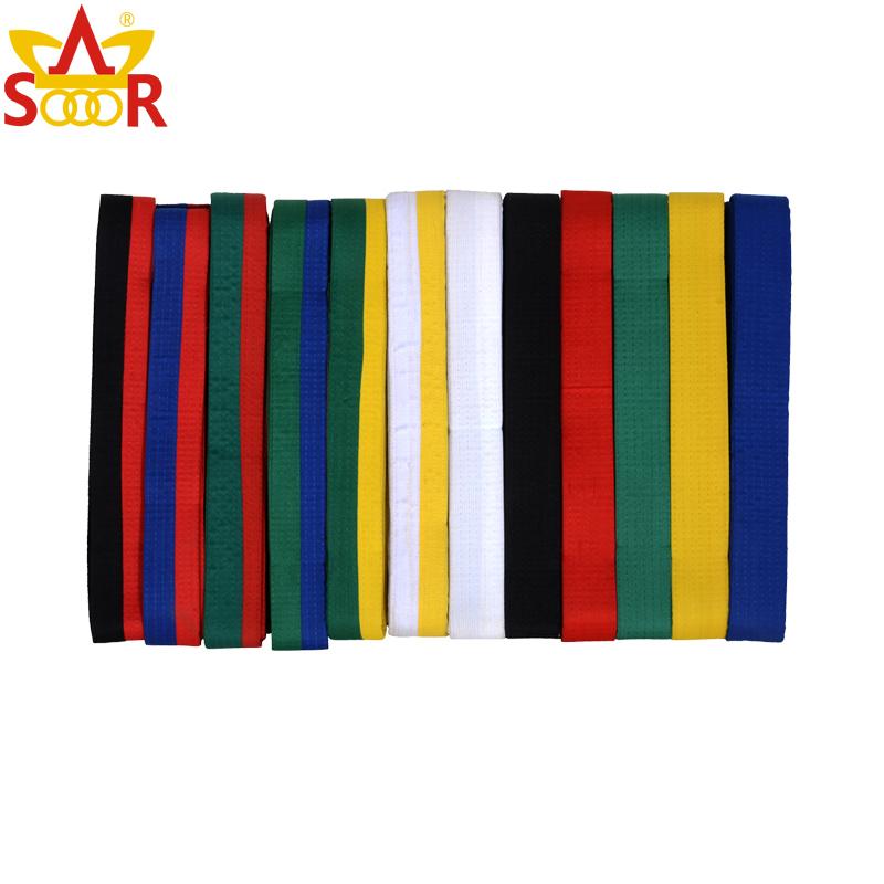 пояса-тхэквондо-shanren-sports-srtq-6013