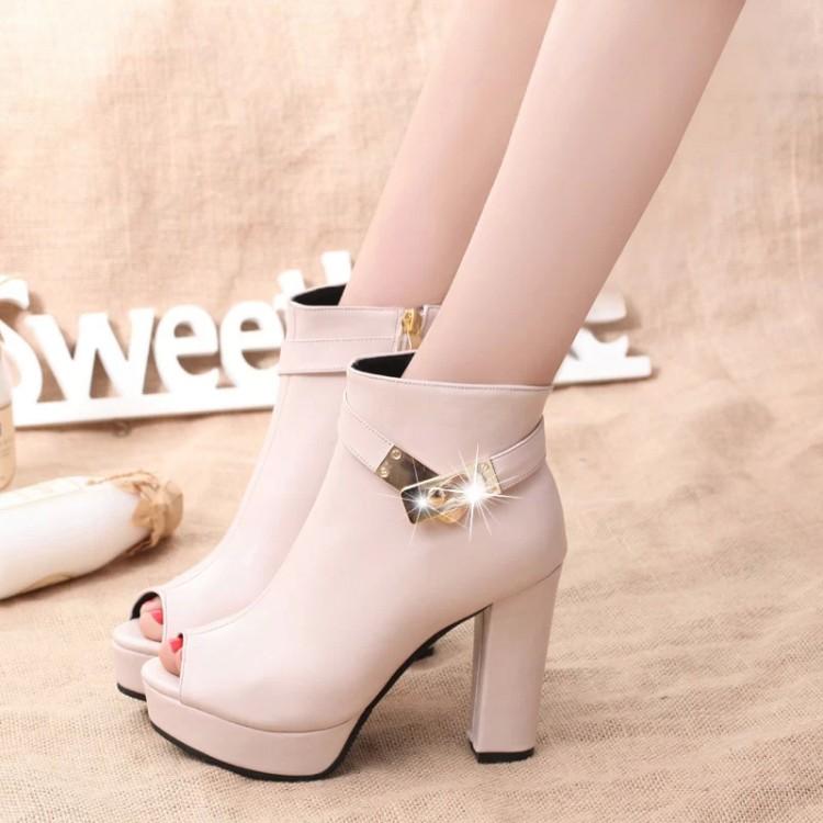 купить туфли  r42 недорого