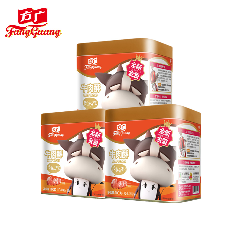 Fang Guang  100g конфеты jelly belly 100g