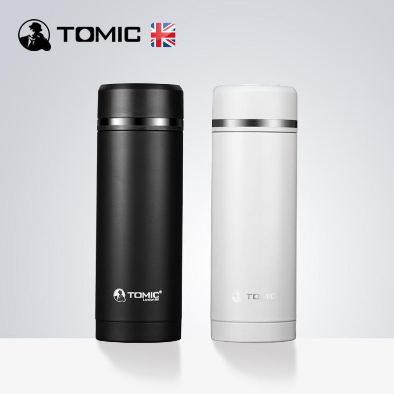 Термос/термочашка Tomic термос tomic 1jbs2046
