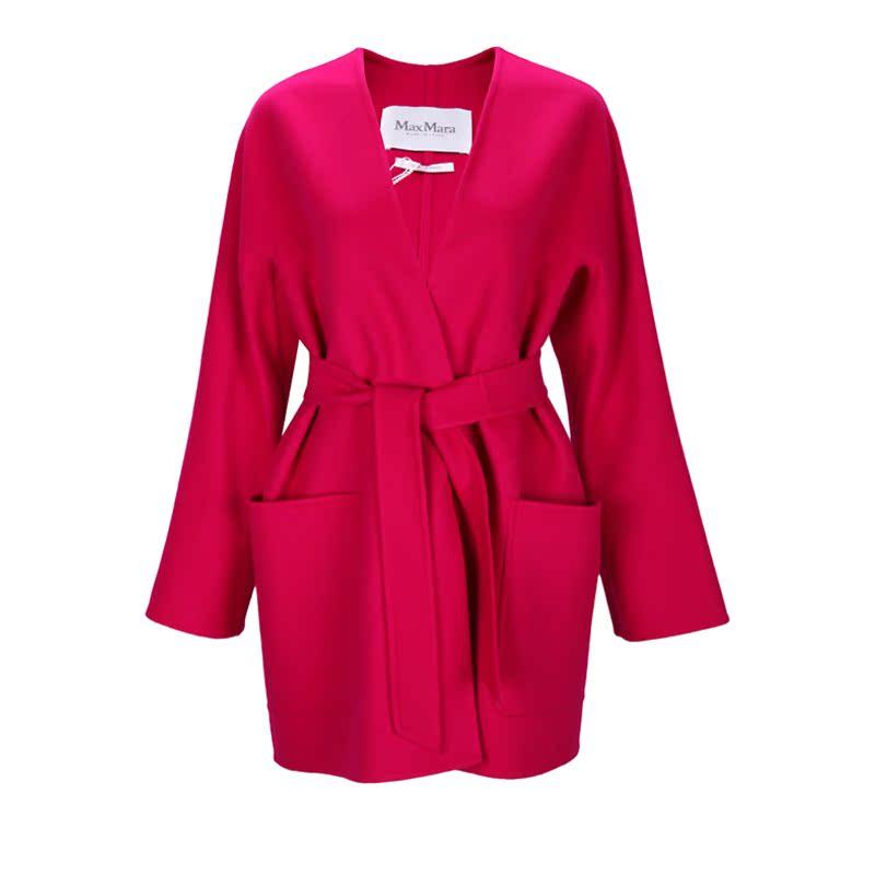 женское пальто MAXMARA  MAX MARA женское пальто max mara max mara2014