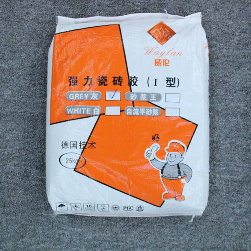 кле-й-chinas-best-value-tile-adhesive