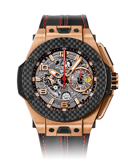 Часы Hublot  401.OQ.0123.VR BIG BANG часы hublot big bang boa bang копия