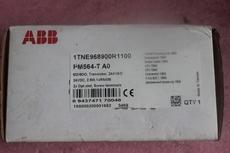 Энергосберегающий контроллер ABB PLC PM564-T, 1TNE968900R1100