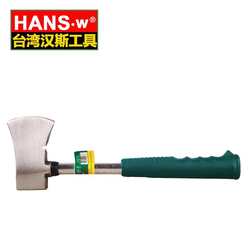 Топор пожарного Hans. w HANS.w 550G набор инструмента hans 6616m
