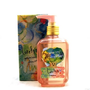 loretta-100ml
