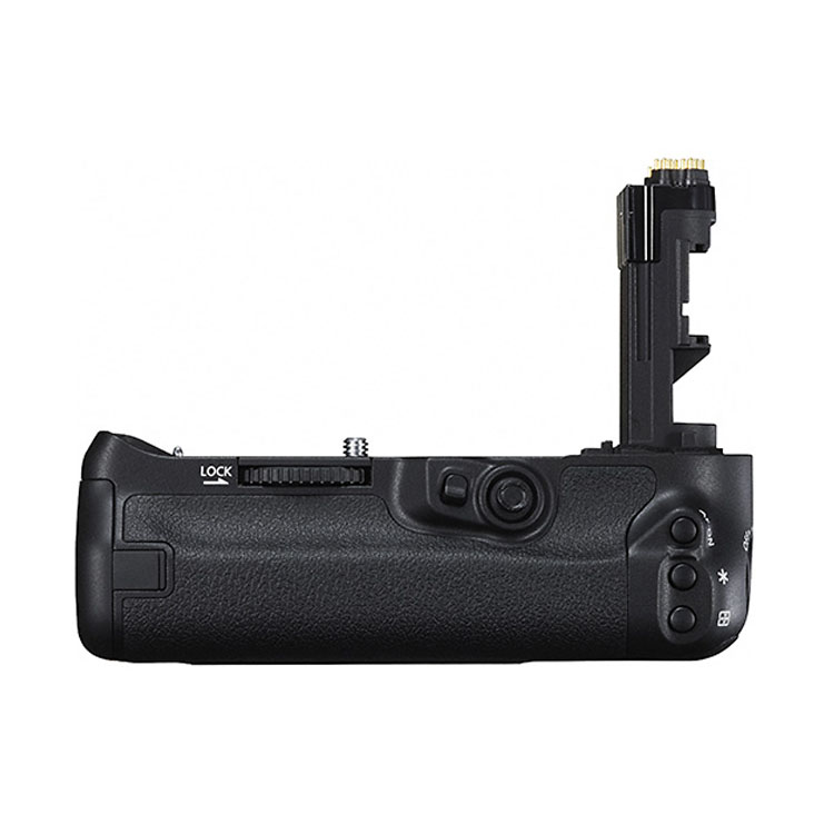 Батарейный блок Pixel  BG-E16 EOS7D Mark II 7D2 BG E16 yixiang pro vertical battery grip for canon eos 7d2 7d mark ii 2 as bg e16