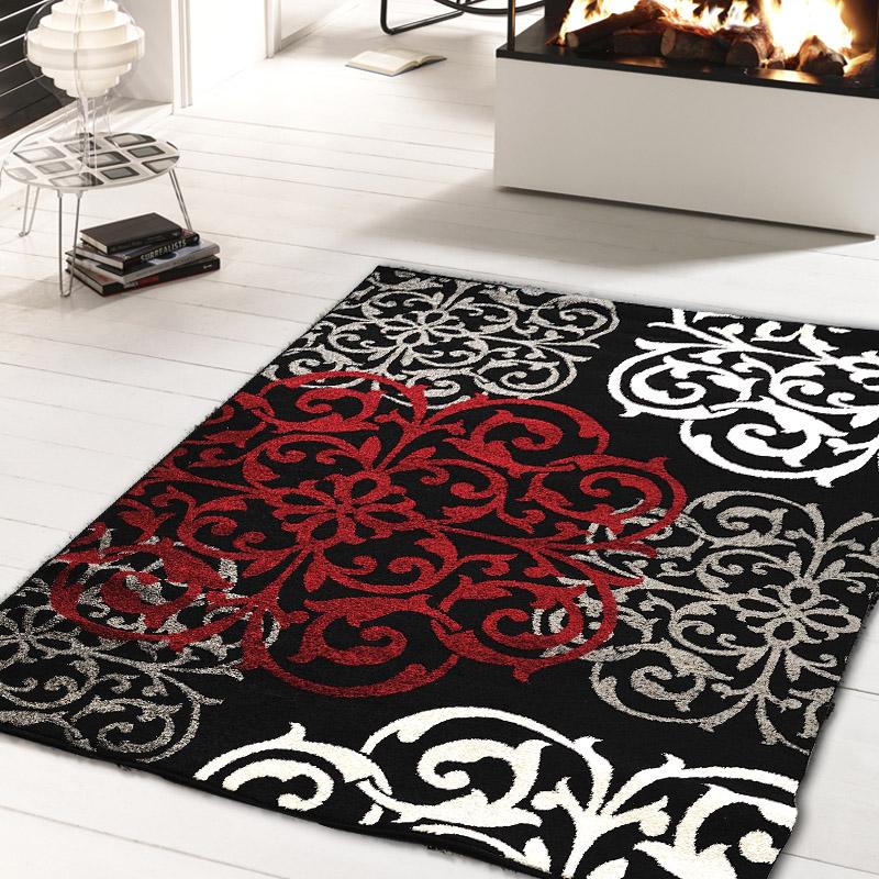 联邦宝达地毯26205-992-R