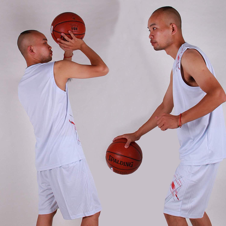 одежда для занятий баскетболом Pampas b5280 одежда для занятий баскетболом nike 421 diiy