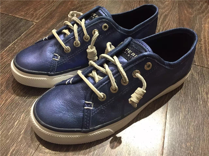 кроссовки OTHER  Sperry Top-Sider