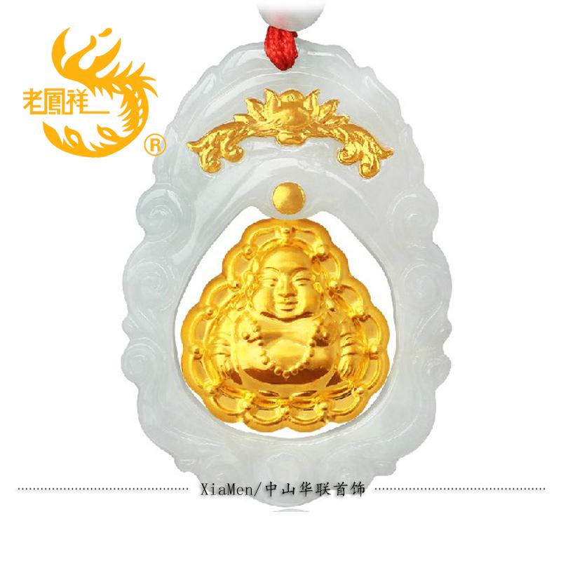 ожерелье Old Phoenix lfxxm10058 old brand 66000w 12v