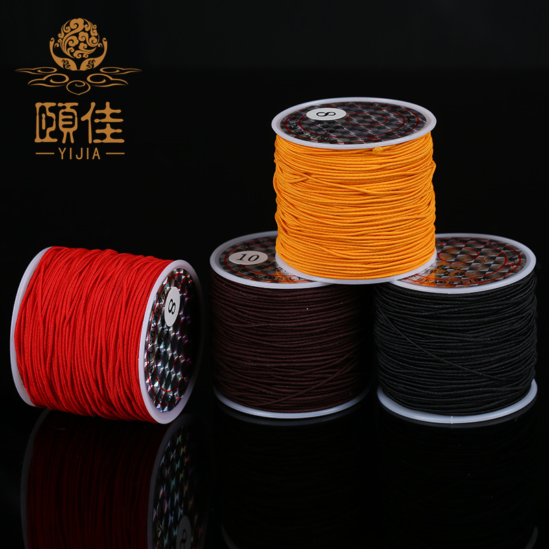 Шерстяная пряжа Yi Jia 31563543 -0.6-1.5mm шерстяная пряжа loveyarn lyw 15005 58% 42% 8