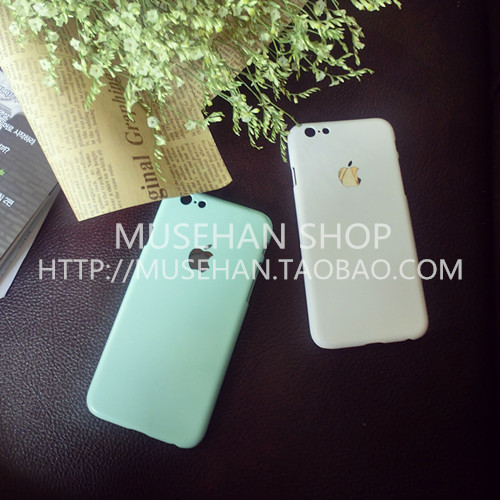 Чехлы, Накладки для телефонов, КПК Change my heart to your heart Iphone6 6Plus 5s change your life