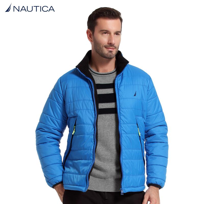 Куртка Nautica j43375 толстовка nautica n3470