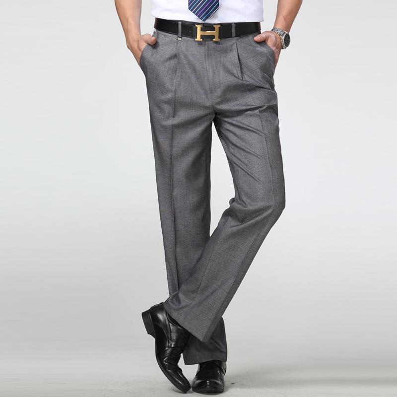 купить Классические брюки Qita y0522kb1582/12b 2015 недорого
