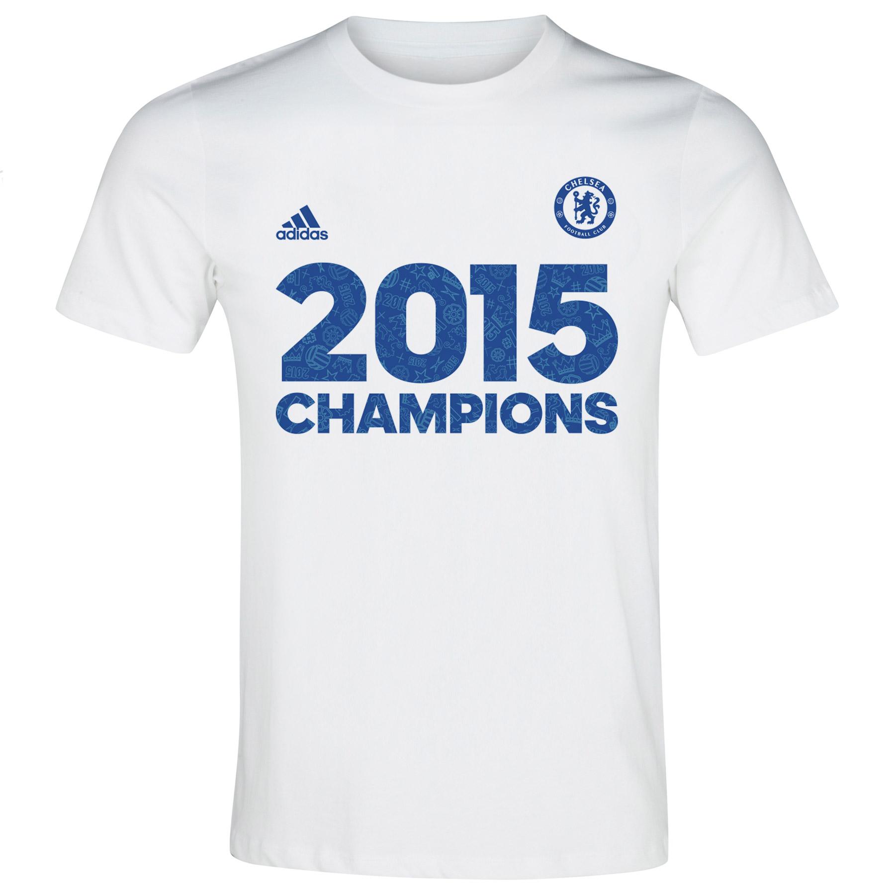 Футбольная форма Adidas  !2015 14-15 15 14 15 3 2015
