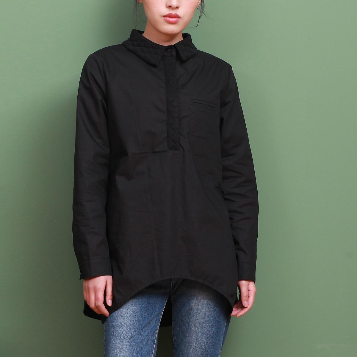 женская рубашка Of e/ZY 115827 EZY Mm jw075a1 e