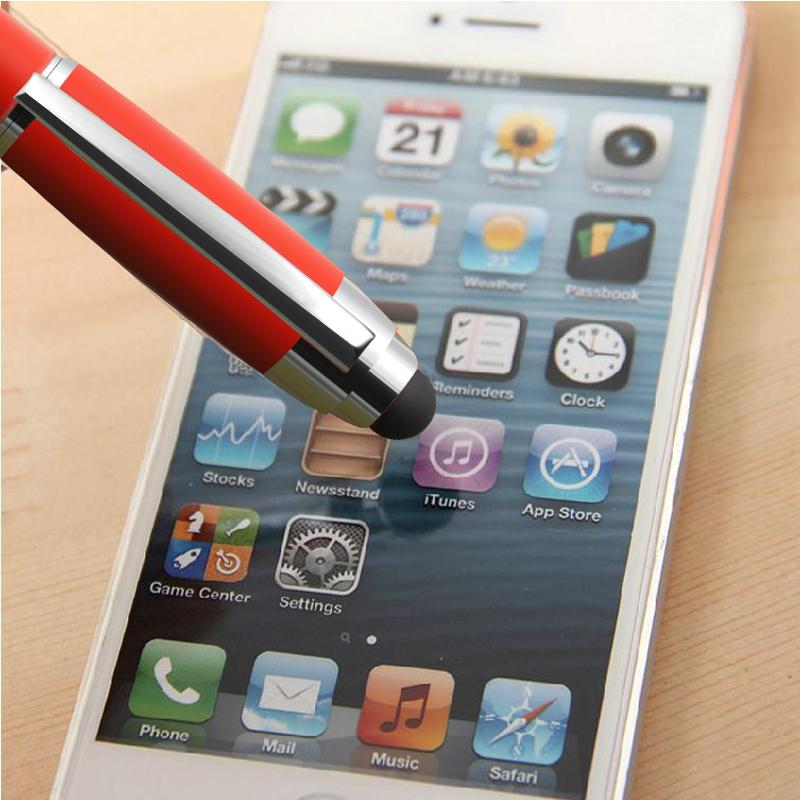 Шариковая ручка Xiangzhao a2639r Ipad4 Iphone6 LOGO шариковая ручка jcb 500 fedex logo mp12