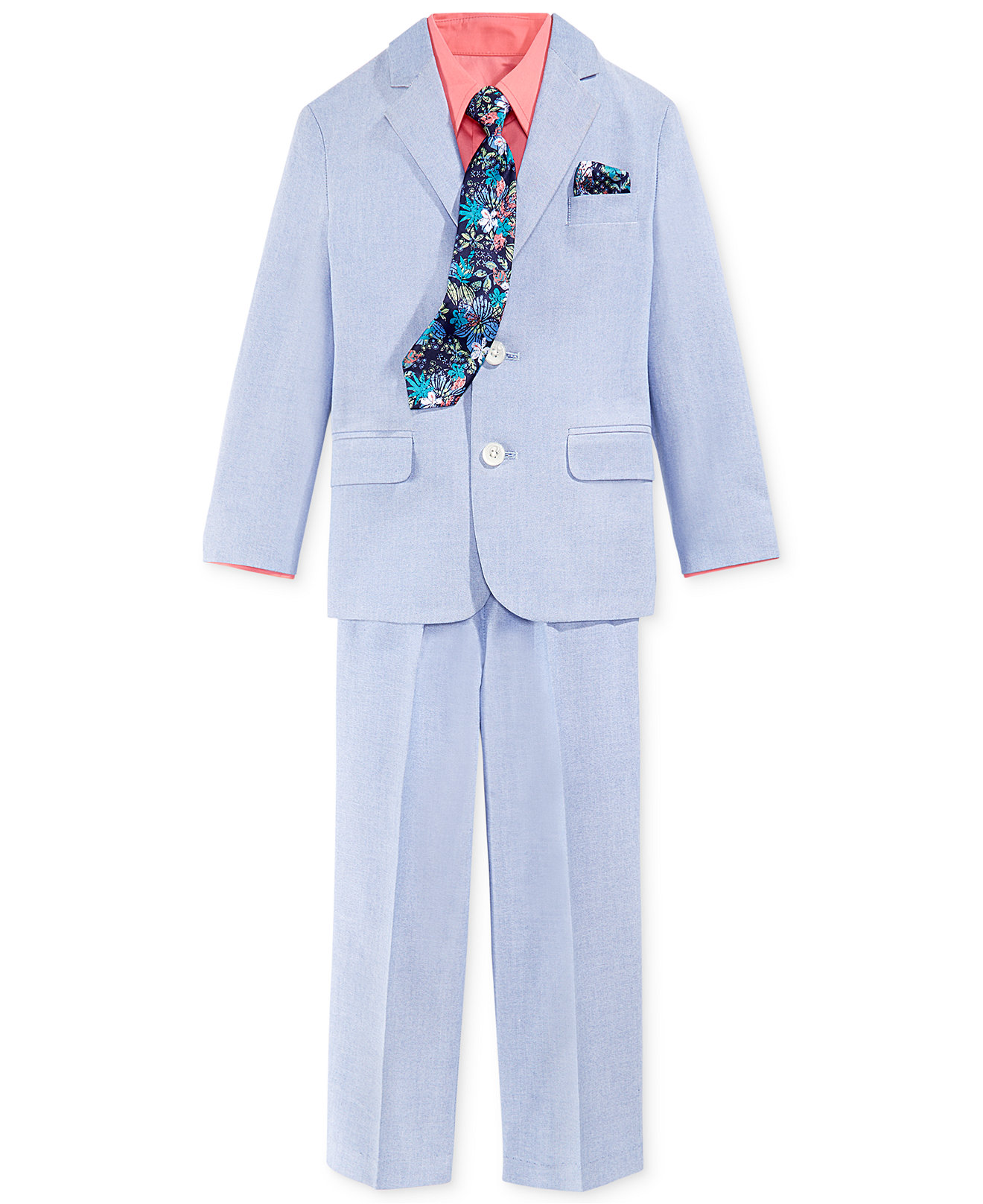 детский костюм Nautica  2015 толстовка nautica n3470