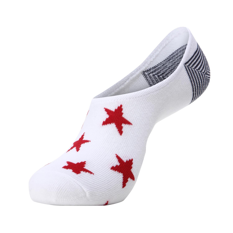 Спортивные носки Converse 12082c 035 + 100 2015 12082C035+100 спортивные носки converse 12082c 035 100 2015 12082c035 100