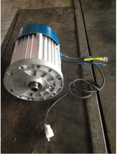 мотор-motor-60v3000w-60v
