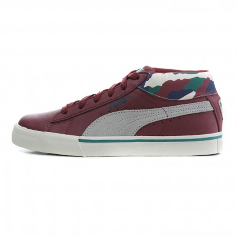 кроссовки Puma PUMA2014 35691901