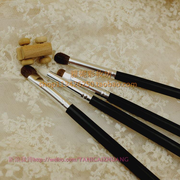 Кисть для нанесения макияжа OTHER кисть для нанесения макияжа other bare minerals bb