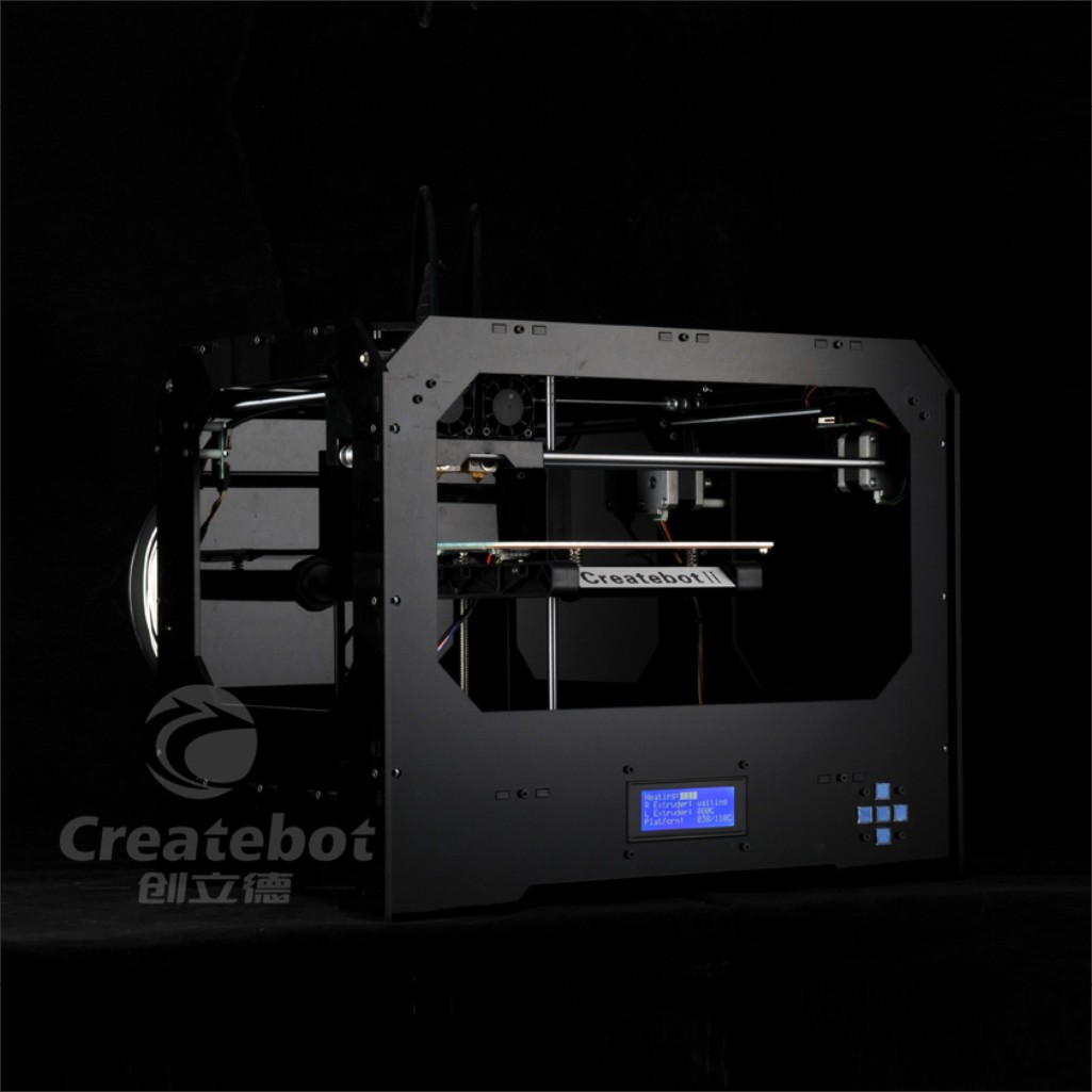 Принтер 11  Low Price Machinery 3D Printer best price 5pin cable for outdoor printer