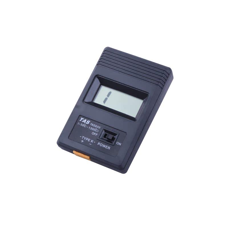Термометр TASI tas800