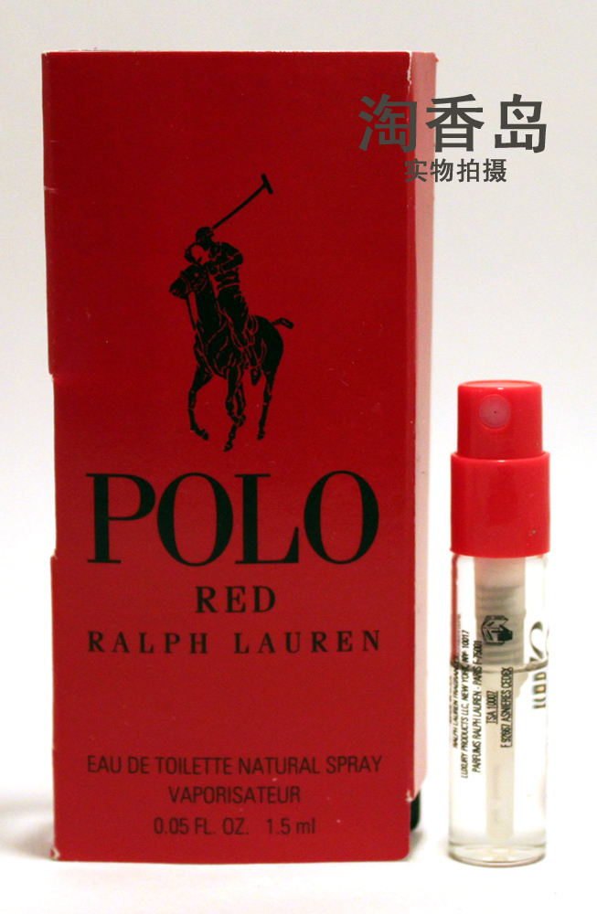 Духи RALPH Lauren  Polo Red Blue Black rukka перчатки