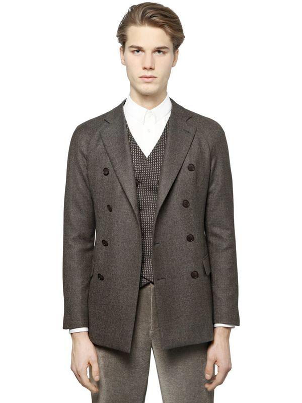 Куртка Giorgio armani 60i/3ez001 2014