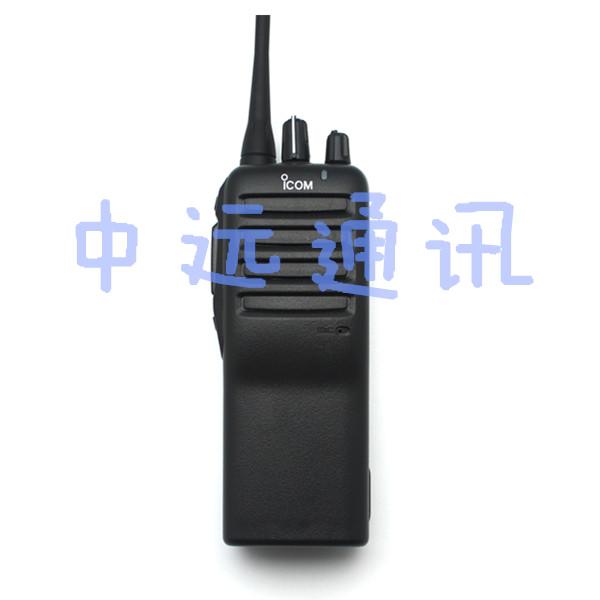 все цены на Рация  IC/F26 ICOM F26 F26 5W ICOM IC-F26/IC-F16 онлайн