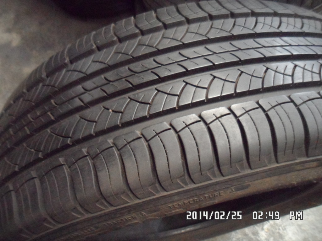шины Michelin  225/235/255/265/275/285/45/55/60/6517 18 19 20 шины yellow sea 235 245 265 70r75r85r31x10 5r15r16 x8