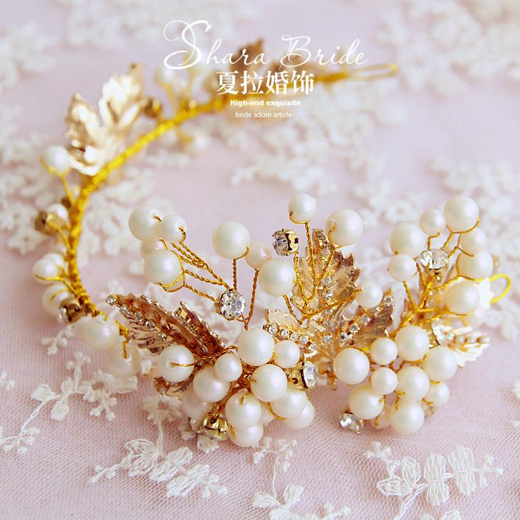 Заколки Shara wedding decorations s013th059 удачные семена семена тыква волжская серая