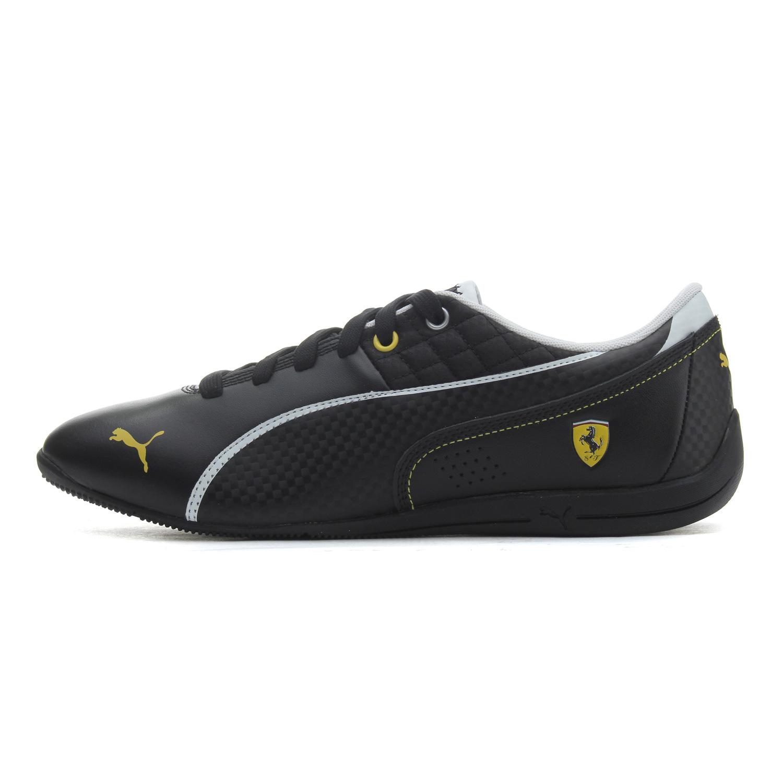 Спортивная обувь Puma  305136 обувь puma в украине