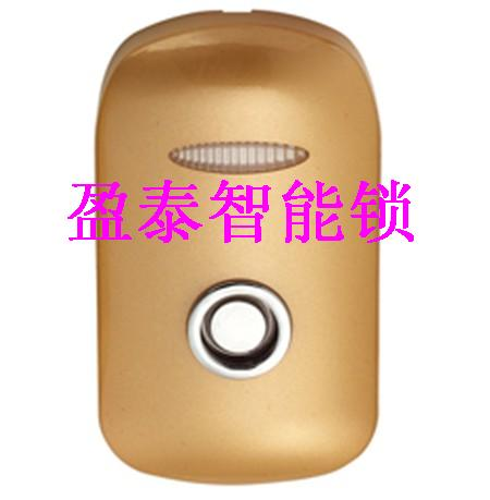 Замок мебельный Yingtai intelligent lock factory direct sales induction id sauna lock intelligent bath center door cabinet locker code lock