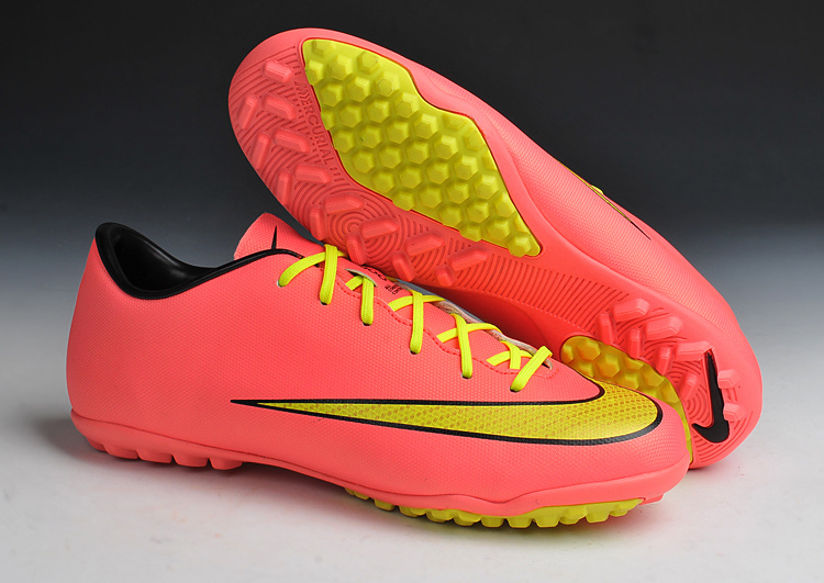 бутсы OTHER Mercurial Victory TFc 10 бутсы nike mercurial victory cr7 indoor